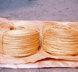 麻繩 草繩 棉繩